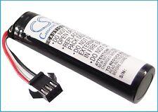 UK Battery for Altec Lansing IM600 IMT620 MCR18650 3.7V RoHS