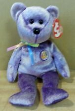 Dreamer ~ Ty Beanie Baby~Beanie of the Month Ty Store Exclusive~New~Mint Retired