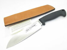 BIG COUNTRY BLACKJACK WORKR AUS-8 SEKI JAPAN HUNTING KITCHEN SANTOKU CAMP KNIFE