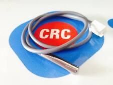 SONDA NTC RICAMBIO TERMOCONVETTORI FONDITAL CODICE: CRC6YCLSENS00