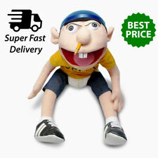 *FAST SHIPPING* Jeffy Puppet Super Mario Logan Ready To Ship SML 100% Authentic