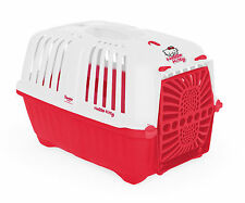 Hello Kitty Pet Carrier for Cats and Small Dogs