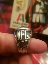 Lgb Sterling Nfl Cowboys 93 Ring 2512/5000  ever made. Excellent condition!