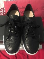 French Connection Sneakers Sz 10