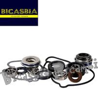 9894 - KIT REVISIONE POMPA ACQUA KTM 125 SX 2000 - 2006