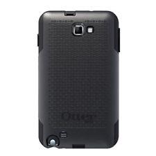 Étuis, housses et coques OTTERBOX Samsung Galaxy Note pour téléphone mobile et assistant personnel (PDA) Samsung