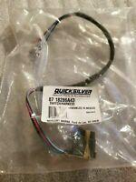 New Mercury Mercruiser Quicksilver Oem Part # 32-99439 Hose Asy-114 Inch