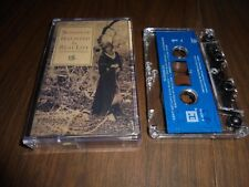 Haunted By Real Life By Twinkle Schascle (Cassette Tape 1991 Reprise) Used