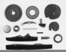 Engine Balance Shaft Elimination Kit PIONEER PC-802