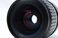 PENTAX SMC PENTAX-A ZOOM 35-70mm F4 K Mount Lens SN6081071