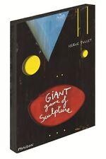 Libros infantiles y juveniles franceses, ilustrado