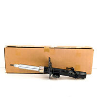 LAND ROVER Range Rover Evoque New Genuine Shock Absorber Front Right LR079422