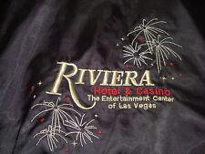 Vintage Riviera Jacket