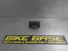 CAN-AM BRP OUTLANDER 800 2007 FUSE COVER