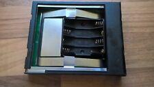 Cartucho de prueba Polaroid, Spectra, Image, 1200 (y FF), Procam, 1200i, Cámaras