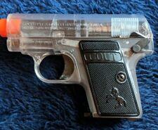 Colt 25 Spring Airsoft Pistol
