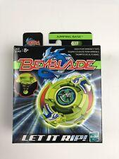 Beyblade Jumping Base 13 BRAND NEW SEALED