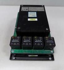MULTILIN 120-125/VAC-VDC MOTOR MANAGEMENT RELAY 269-100P-120