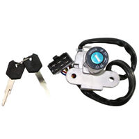 Motorcycle Ignition Switch Fit Ducati 916/996/998/748 Monster 620 750 900 ST2