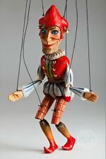 How To Make Marionettes String Puppet & Puppetry 20 Books Plans on CD DVD