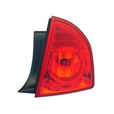 Fits CHEVROLET MALIBU 2008-2012/MALIBU HYBRID 2008-2010 Tail Light Right