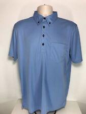 Kartel Golf Clothing, Shoes & Accs