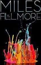 Miles Davis - Miles Live at the Fillmore: Miles Davis 1970 [New CD] Digipack Pac