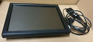 DT Research  DT515  PC Touch Panel