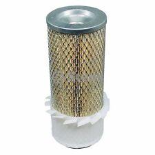 100-519 Stens Air Filter NHC 261-0719 Toro 108-3833 Rotary 8328 Oregon 30-026