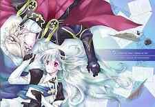 Our Loveletters    Fire Emblem Fates Doujinshi   Xander x Corrin (F)