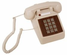 Hermosa RP-001 Motel Phone