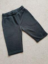 Mens Siksilk Shorts Size XS washwear effect