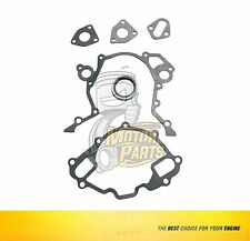 Distribution Gasket For Ford Bronco Series E Vans Series F Trucks 5.8L