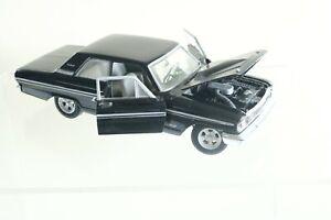 Johnny Lightning 1964 Ford Thunderbolt