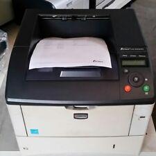 Kyocera Ecosys FS-3920DN Zä.ca.225208  Laserdrucker Für Unternehmen SIEHE BILDER