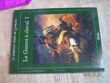 $$u Book The Glorious Epic of Napoleon La Guerre horse I
