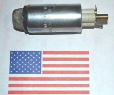 FUEL PUMP for EFI Mercury Marine In tank FUEL PUMP 30GPH 25psi  MADE IN USA