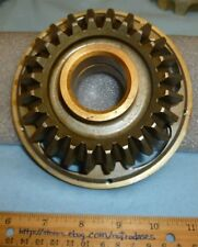 LYCOMING p/n 74615 GEAR ASSEMBLY, ACCESSARY DRIVE (Aviation / Aircraft)