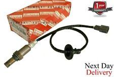 for Toyota Prius 2003-09 1.5 Hybrid Catalytic Converter O2 Oxygen Lambda Sensor