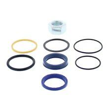 New Hydraulic Cylinder Seal Kit For Bobcat 753 Skid Steer 763 Skid Steer 7135558