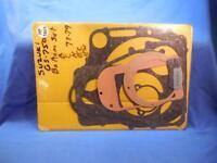 Suzuki GS750 Bottom End Gasket Set 1977-79 6500-056 NOS  NP9803