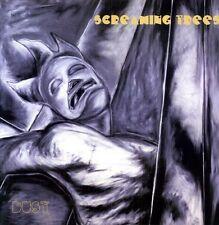Screaming Trees - Dust [New Vinyl] 180 Gram