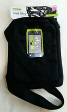 New COCOON iPad Messenger Sling For ipad, iphone & ipod and others with GRID-IT™