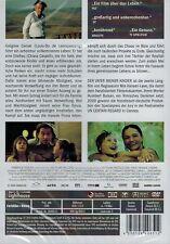 DVD NEU/OVP - Der Vater meiner Kinder (Mia Hansen-Love)