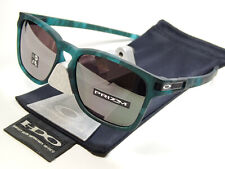 Oakley Latch Arctic Surf Shadow Camo Prizm Sonnenbrille Monster Dog Garage Rock