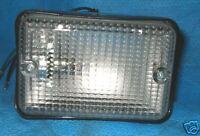 Reverse lamp for Land Rover Defender (PRC7263)