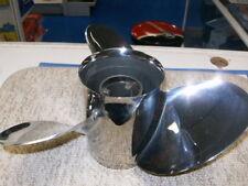 PRECISION PROPELLER TURBO 23P TT142523R