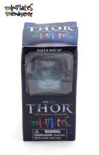 Marvel Minimates Thor Movie Army Dump Frost Giant (Boxed)