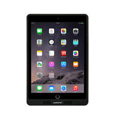 New LaunchPort AP.5 Sleeve - iPad Air 1 | 2 | Pro 9.7 70300  Black 70301  White