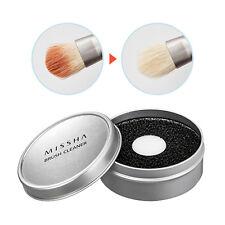 [Missha] Brush Cleaner 1ea / Korean Cosmetics